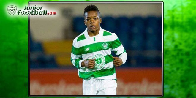www.juniorfootball.am juniorfootball.am juniorfootball junior karamoko dembele