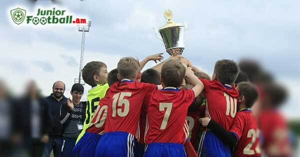 maxcup 2017 www.juniorfootball.am juniorfootball.am juniorfootball junior football
