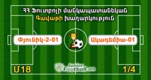 pyunik201 academy01 gavat www.juniorfootball.am juniorfootball.am juniorfootball junior football