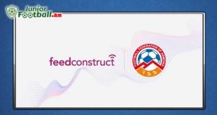 feedconstract federation juniorfootball.am junior football